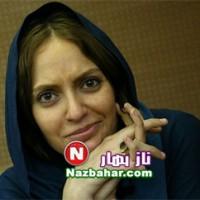 عکس های جدید مهناز افشار در استخر