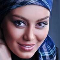 سحر قریشی در ازدواج موقت حامله شد+عکس