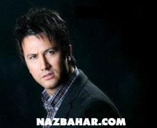 شاهرخ استخری از عرصه بازیگری خداحافظی کرد