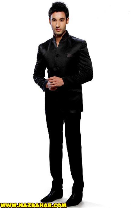مدل کت و شلوار مردانه جدید 2014,عکس زیبا کت و شلوار پسرانه