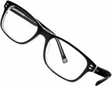 برای پیشگیری از ضعیف شدن چشم چه بخوریم؟