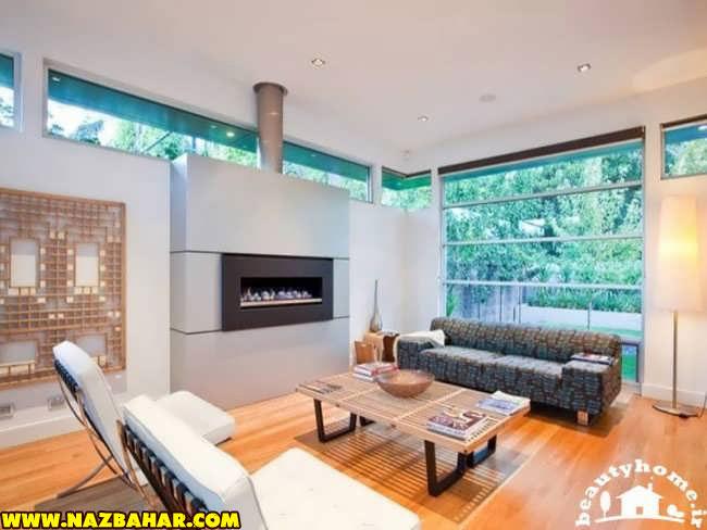 مدل جدید دکوراسیون اتاق پذیرایی 2014,عکس دکور خونه,دکور اتاق