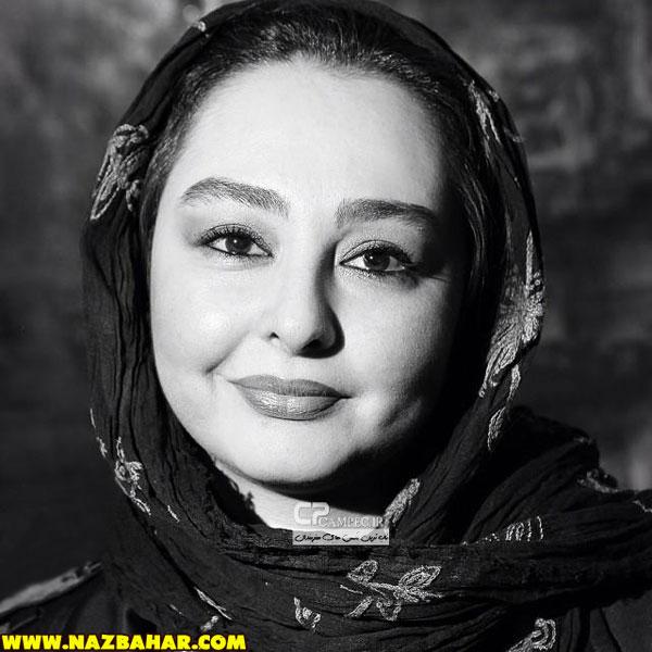 جدیدترین عکس های ماهایا پطروسیان|Mahaya Petrosian Photo