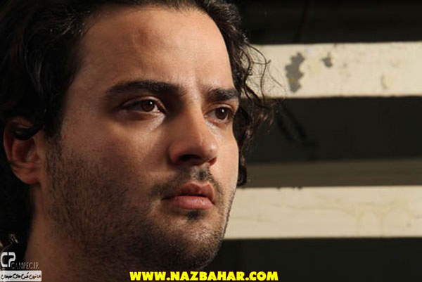 عکس مهدی سلوکی نقش محمد ستایش 2,عکس های دیدنی سری جدید سریال ستایش 2