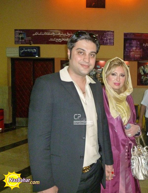 http://www.nazbahar.com/wp-content/uploads/2014/02/nioosha-zeyghami-pic-1.jpg