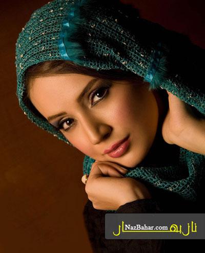 شغل دوم شبنم قلی خانی,عکس خوشگل شبنم قلی خانی