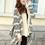مدل های جدید شنل دخترانه 2014|شنل دخترانه 93