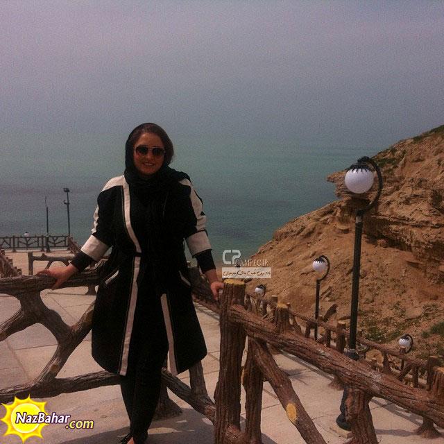 جدیدترین عکسهای نرگس محمدی 93,عکس بی حجابی ستایش