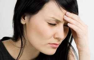 چه وقت از سرگیجه داشتن نگران شویم؟