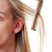 راه های محافظت از موهای کم پشت