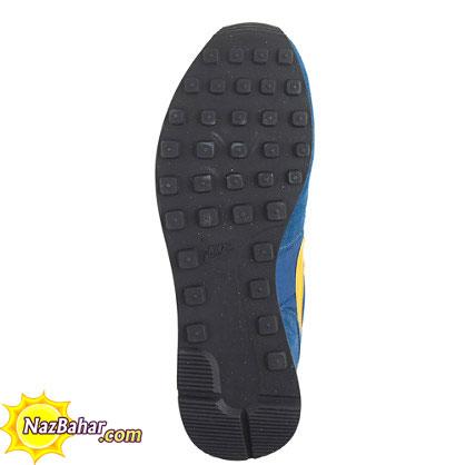 جدیدترین مدل های کفش اسپرت 2014|کفش اسپورت 93