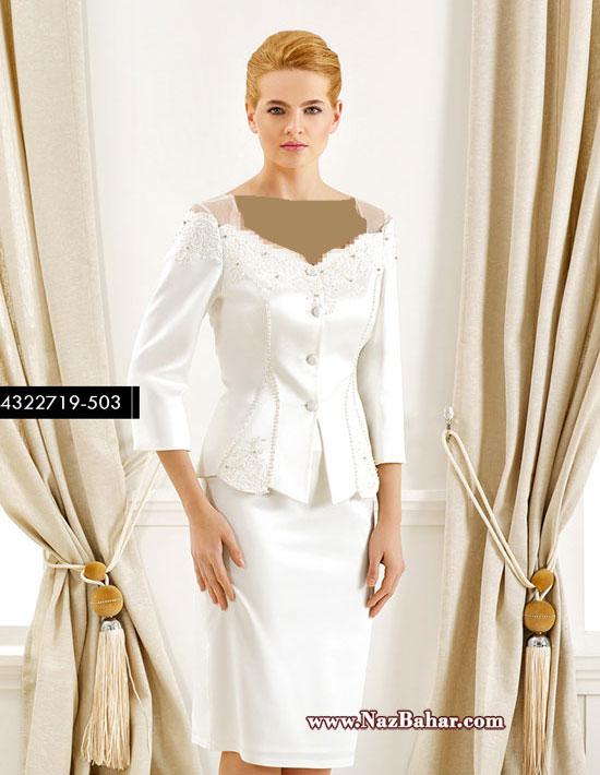 مدل لباس مجلسی 2016,مدل لباس مجلسی گیپور و حریر 2016مدل لباس مجلسی 2016,مدل لباس مجلسی گیپور و حریر 2016