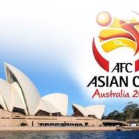 جام ملت های آسیا ۲۰۱۵ با نگاهی کامل+زنده