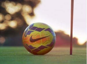 عکس توپ جام ملت های آسیا 2015