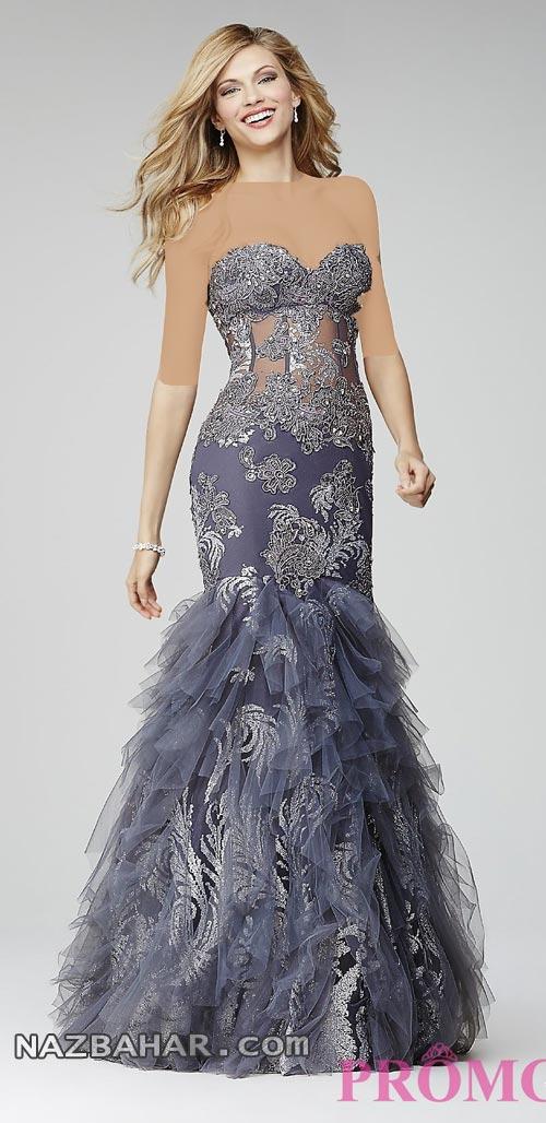 مدل لباس شب 95,مدل لباس مجلسی,مدل لباس مجلسی,مدل لباس مجلسی 2016 شیک زیبا و جدید دخترانه و زنانه
