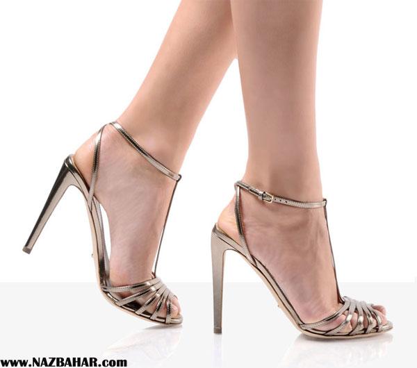 مدل کفش پاشنه بلند 2016,مدل کفش پاشنه بلند جدید مجلسی,کفش پاشنه بلند دخترانه