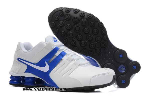 مدل کفش پسرانه 2015,کفش پسرانه 2015 جدید,کفش پسرانه 2015 ورزشی نایک