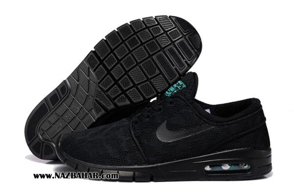 مدل کفش پسرانه 2015,مدل کفش پسرانه اسپرت 2015,کفش اسپرت نایک 2015