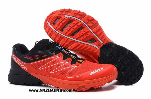 مدل کفش پسرانه 2015,کفش پسرانه 2015 جدید,کفش پسرانه 2015 ورزشی