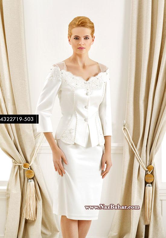 مدل لباس مجلسی 2015 ترکیه ای,جدیدترین مدل های لباس مجلسی ترکیه ای 2015