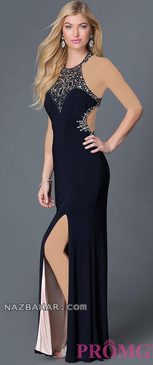 مدل لباس شب,مدل لباس مجلسی,مدل لباس مجلسی,مدل لباس مجلسی 2016 شیک زیبا و جدید دخترانه و زنانه