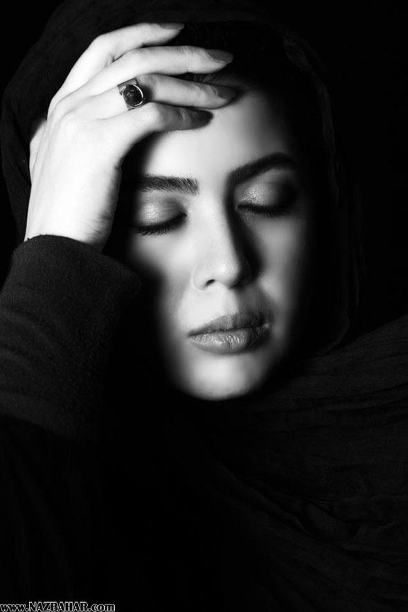 نازنین کریمی,عکس های نازنین کریمی,نازنین کریمی جدید,nazanin karimi