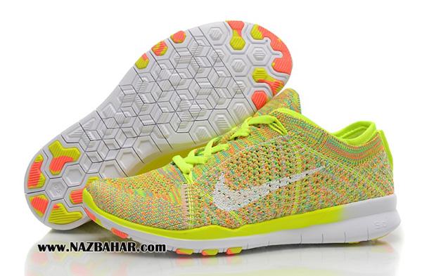 مدل کفش اسپرت دخترانه 2015,مدل جدید کفش اسپورت دخترانه 2015