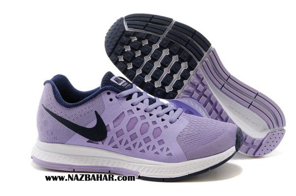 مدل کفش دخترانه اسپرت 2015,کفش دخترانه جدید,کفش دخترانه شیک 2015