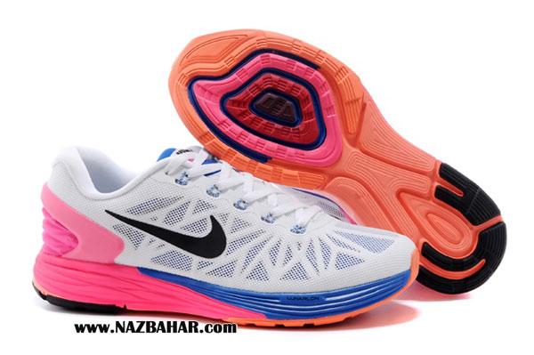 کفش دخترانه اسپرت و شیک 2015,مدل کفش دخترانه اسپرت 2015