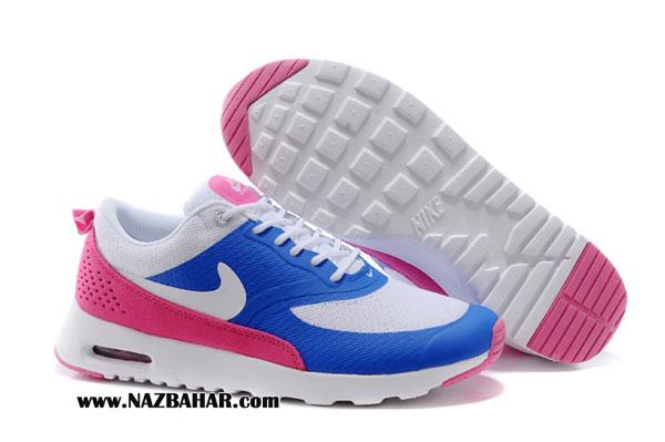 مدل کفش اسپرت دخترانه 2015,مدل های جدید کفش دخترانه 2015