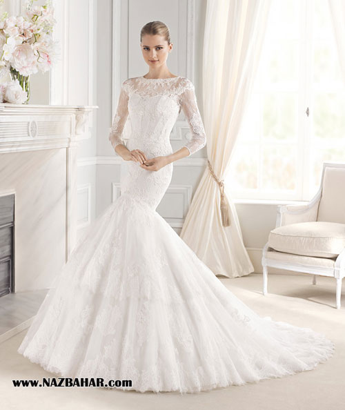 wedding-dress-2015-8.jpg