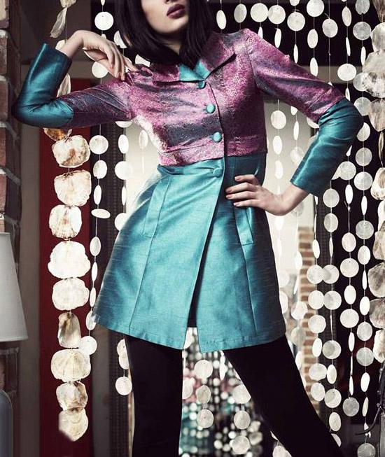 مدل مانتو 2015,مدل مانتو دخترانه 2015,مدل مانتو جدید 2015