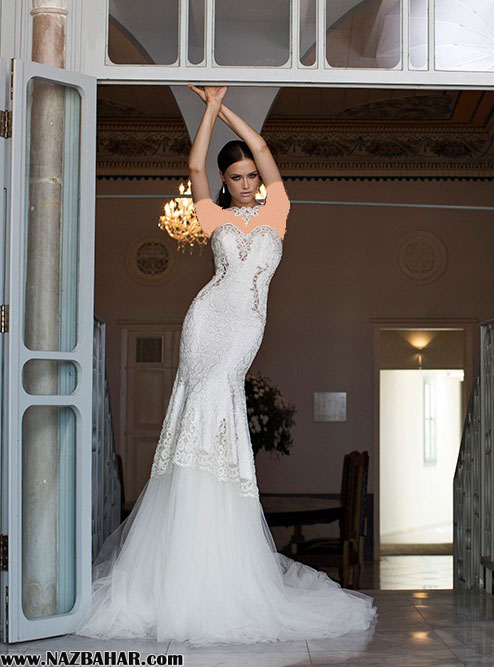 مدل لباس عروس,لباس عروس 2015,مدل لباس عروس جدیدمدل لباس عروس,لباس عروس 2015,مدل لباس عروس جدید