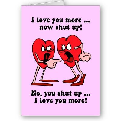 جوک و اس ام اس خنده دار ولنتاین|valentine