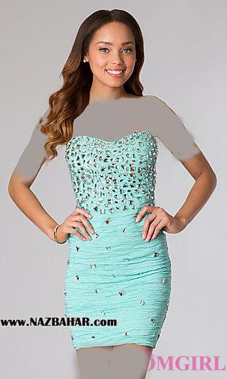 مدل لباس مجلسی 2015,مدل لباس مجلسی کوتاه,لباس مجلسی دخترانه 2015مدل لباس مجلسی 2015,مدل لباس مجلسی کوتاه,لباس مجلسی دخترانه 2015