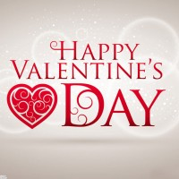 کارت پستال های عاشقانه و جدید ولنتاین ۲۰۱۵ , ۹۳