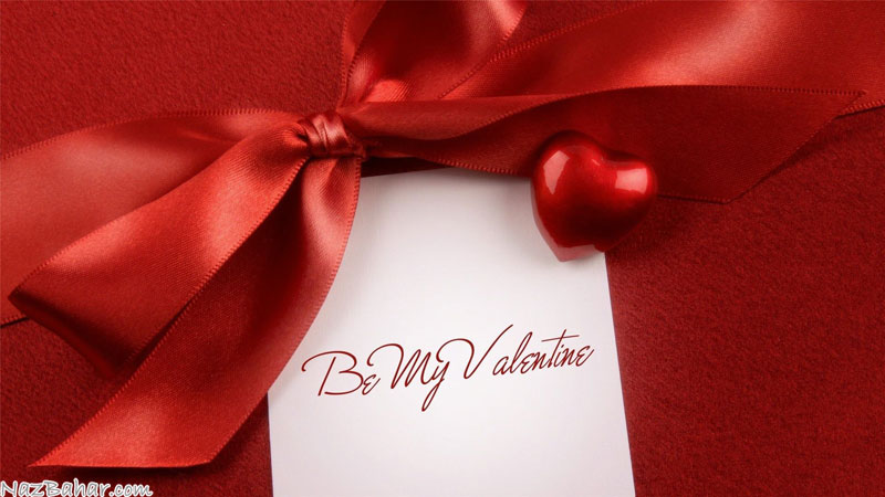 کارت پستال ولنتاین جدید,کارت پستال ولنتاین 2015,کارت پستال عاشقانه valentine