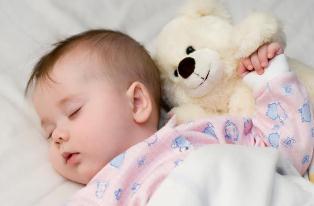 عوامل تاثیرگذار در تعیین جنسیت نوزاد برای زوجین
