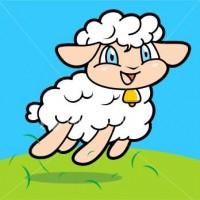 جوک و اس ام اس خنده دار عید نوروز ۹۶ طنز