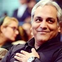 """آخرین اخبار از سریال """"اتاق عمل"""" مهران مدیری"""