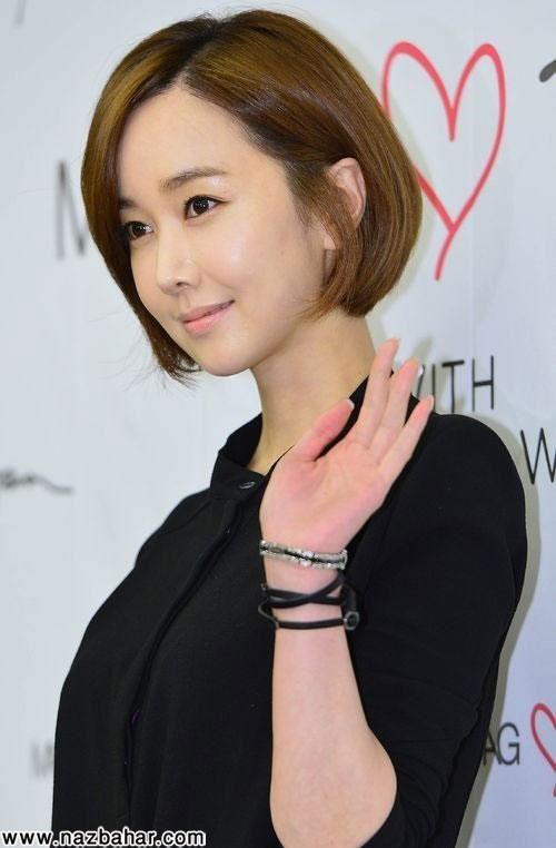 عکس های داغ و دیدنی بازیگران افسانه خورشید و ماه,کیم مین سو