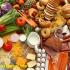 مواد غذایی که سریع تر لاغر می کنند