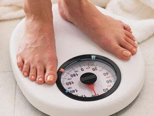 روش های مناسب سالم برای کاهش وزن