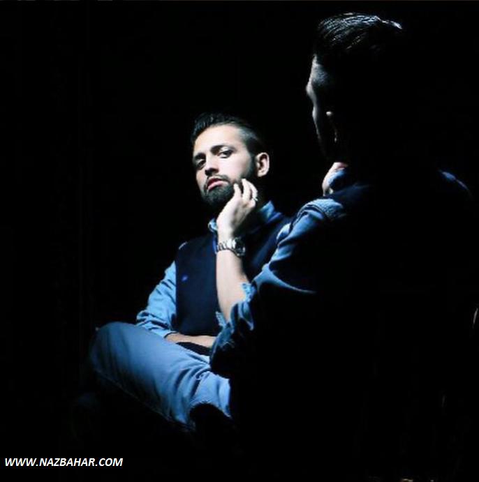جدیدترین گالری عکس های محسن افشانی