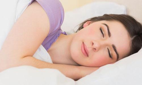 چطور خواب منظم و مناسبی داشته باشیم؟