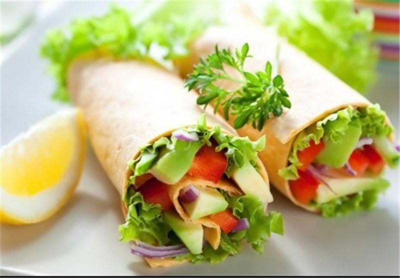 گیاهان مناسب برای جایگزینی گوشت مصرفی انسان