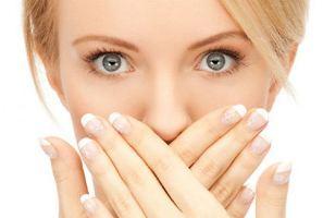 چه چیزی نفس شما را خوشبو می کند؟