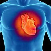۷ عادتی که به قلب شما آسیب می رساند