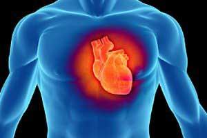 7 عادتی که به قلب شما آسیب می رساند