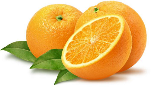 کاشت ، داشت ، نگهداری و خواص درخت پرتقال